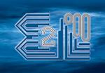 Elettro 2000 Riscaldatori termici industriali